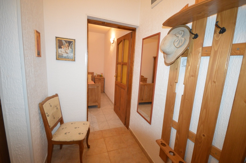 Affordable One Bedroom Apartment Baosici Herceg Novi Top Estate Montenegro