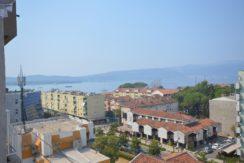 Wohnung in exklusiver lage Zentrum, Tivat-Top Immobilien Montenegro
