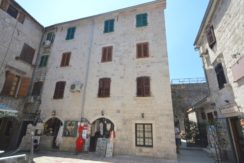 Beautiful Stone palace Old town, Kotor-Top Estate Montenegro