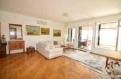 Wohnung attraktive lage Savina, Herceg Novi-Top Immobilien Montenegro