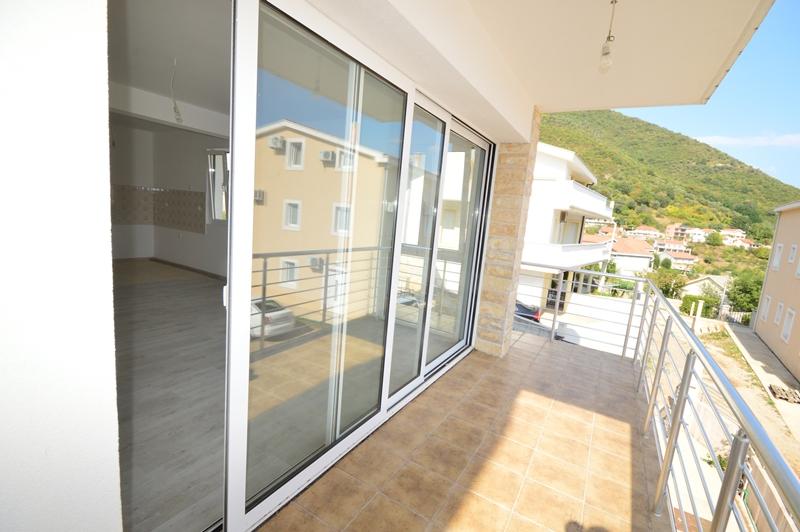 Кредит на недвижимость в черногории