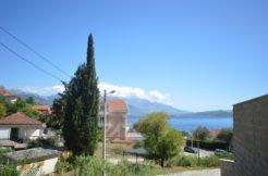Grundstück in sonniger lage Baosici, Herceg Novi-Top Immobilien Montenegro