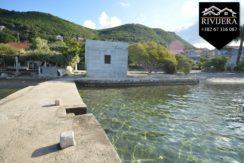 Gewerbeimmobilien Kumbor, Herceg Novi-Top Immobilien Montenegro