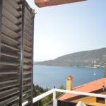 Studio Wohnung mit Meerblick Zentrum, Herceg Novi-Top Immobilien Montenegro