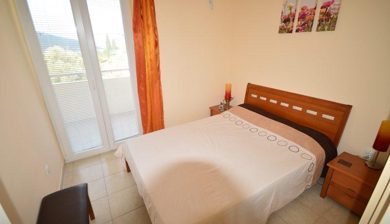Wohnung in Anlage mit Swimmingpool Djenovici, Herceg Novi-Top Immobilien Montenegro