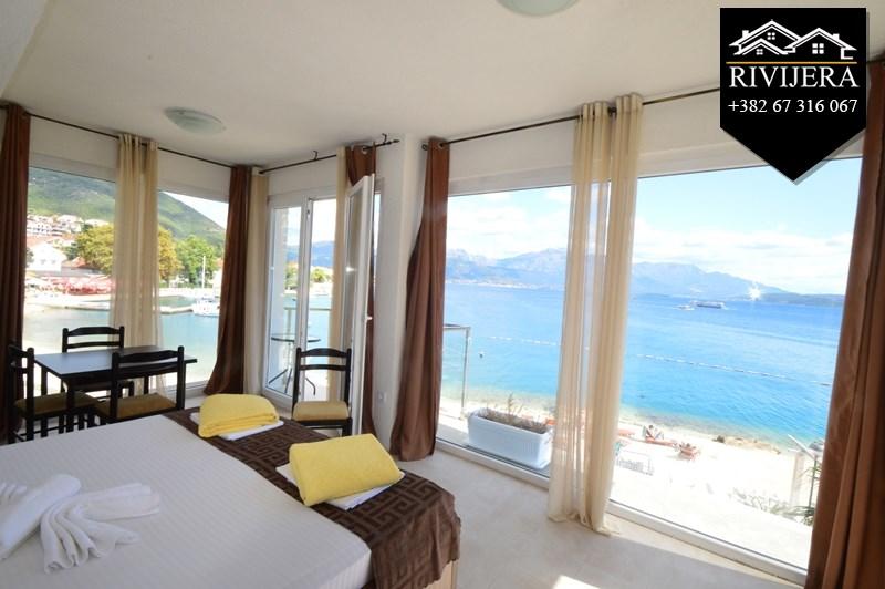 Недорогая недвижимость в баре черногория