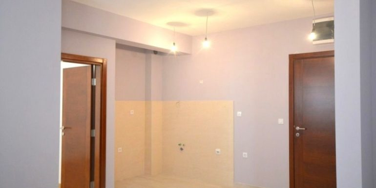 Studio apartment with parking space Skaljari, Kotor-Top Estate Montenegro