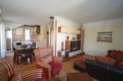 Penthouse luxury apartment Savina, Herceg Novi-Top Estate Montenegro