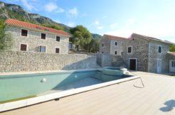 Attractive complex Zelenika, Herceg Novi-Top Estate Montenegro