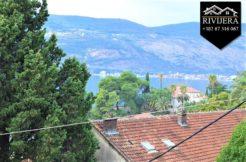 Two bedroom city apartment Center, Herceg Novi-Top Estate Montenegro
