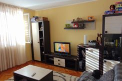 Sonnige Zwei Zimmer Zentrum, Herceg Novi-Top Immobilien Montenegro