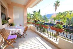 Two bedroom flat near Portonovi, Kumbor, Herceg Novi-Top Estate Montenegro