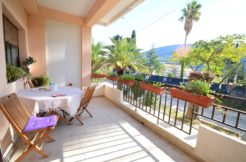 Two bedroom flat near Portonovi, Kumbor, Herceg Novi-Top Estate Montenegro