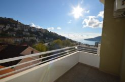 Spacious two bedroom apartment Topla, Herceg Novi-Top Estate Montenegro