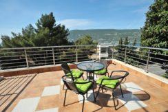 Stan na atraktivnoj lokaciji Centar, Herceg Novi-Top Nekretnine Crna Gora