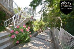 Haus mit Garten Bijela, Herceg Novi-Top Immobilien Montenegro