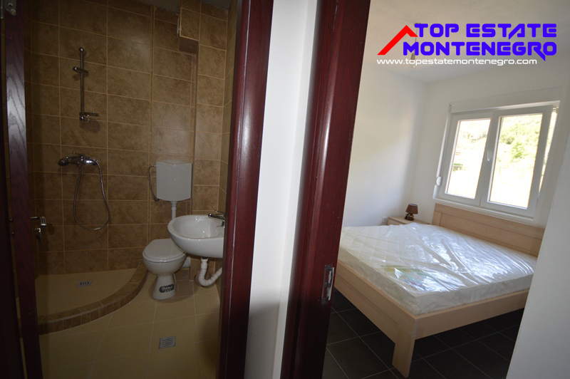 Аренда в черногории недвижимости