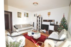 Nice renovated flat Gomila, Igalo, Herceg Novi-Top Estate Montenegro