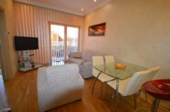 Modern one bedroom flat Igalo, Herceg Novi-Top Estate Montenegro