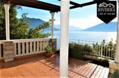 Luxus Wohnung am Meer Savina, Herceg Novi-Top Immobilien Montenegro