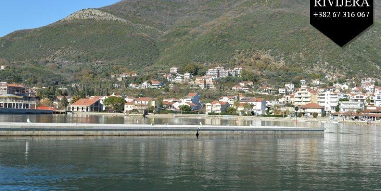Участок земли Кумбор, Герцег Нови-Топ недвижимости Черногории