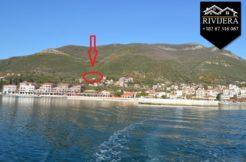 Property Kumbor, Herceg Novi-Top Immobilien Montenegro