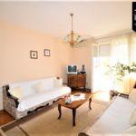 Sonnige Wohnung Topla, Herceg Novi-Top Immobilien Montenegro