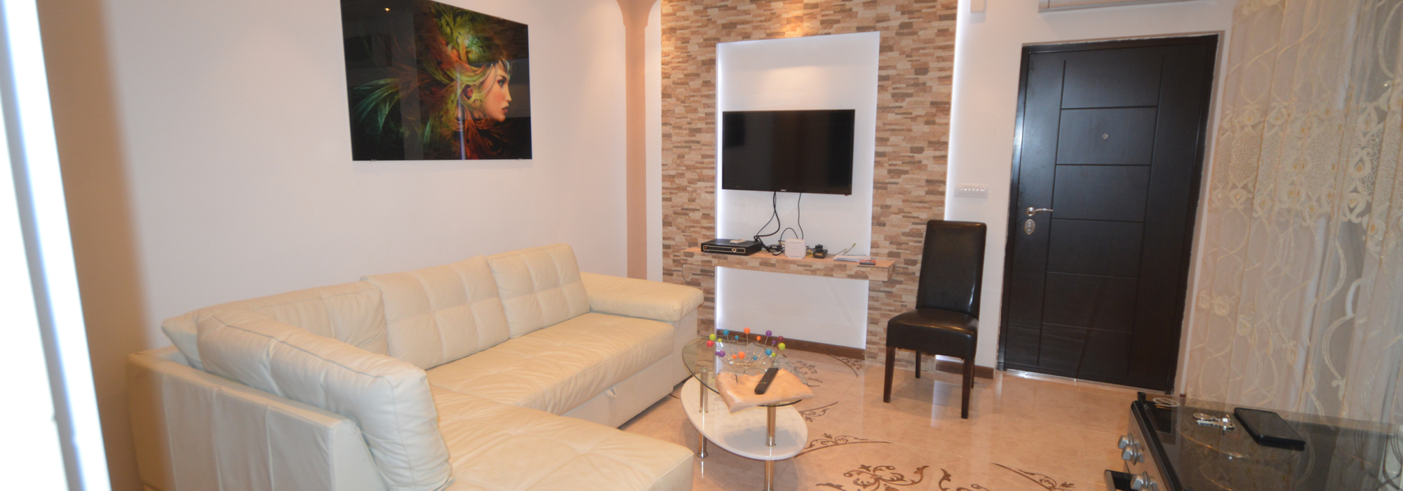 Real Estate in Montenegro | TOP Estate Montenegro