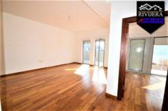 New one bedroom apartment Topla, Herceg Novi-Top Nekretnine Crna Gora