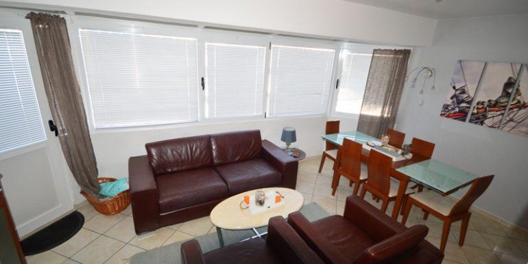 Maisonette Drei Zimmer Wohnung Djenovici, Herceg Novi-Top Immobilien Montenegro