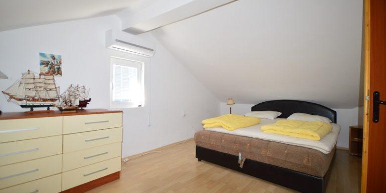Wohnung nah am Meer Djenovici, Herceg Novi-Top Immobilien Montenegro