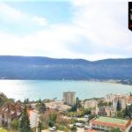 Mali stan za adaptaciju Topla, Herceg Novi-Top Nekretnine Crna Gora