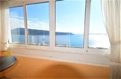 Attractive apartment with sea view Savina, Herceg Novi-Top Estate Montenegro