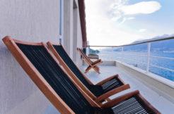 Attraktive Luxusvilla mit pool Krasici, Tivat-Top Immobilien Montenegro