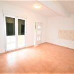 Новая двухкомнатная квартира Игало, Герцег Нови-Топ недвижимости Черногории