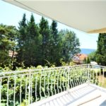 Apartment house Topla, Herceg Novi-Top Estate Montenegro