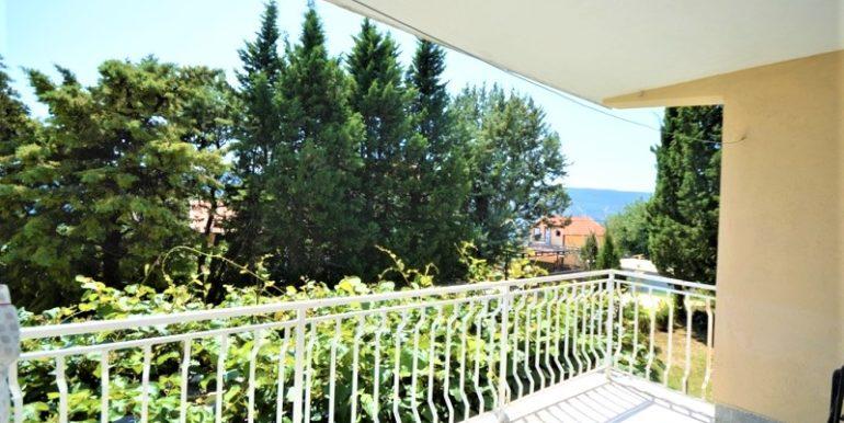 Apartment house Topla, Herceg Novi-Top Estate Montenegro