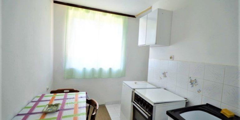 Block of flats Topla, Herceg Novi-Top Estate Montenegro