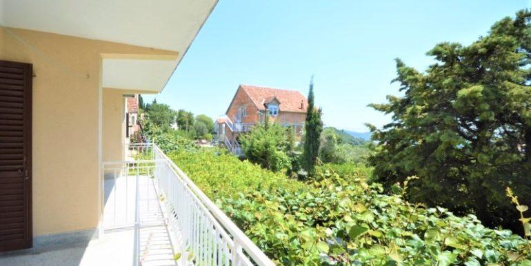 Kuća sa apartmanima Topla, Herceg Novi-Top Nekretnine Crna Gora
