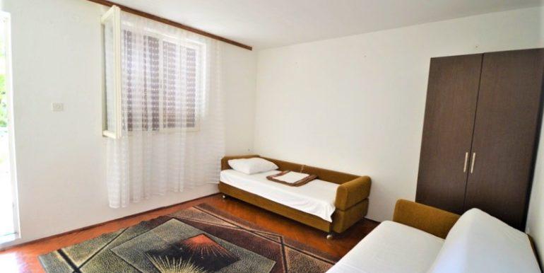 Mehrfamilienhaus Topla, Herceg Novi-Top Immobilien Montenegro