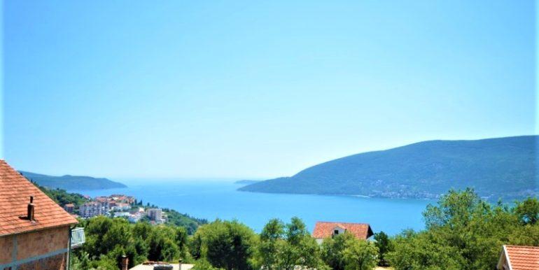 Wohnblock Topla, Herceg Novi-Top Immobilien Montenegro