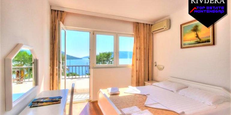 4-Sterne Hotel mit 100 Betten Kumbor, Herceg Novi-Top Immobilien Montenegro