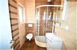 New one bedroom flat with sea view Topla, Herceg Novi-Top Estate Montenegro