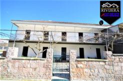 Apartmanska kuća Kumbor, Herceg Novi-Top Nekretnine Crna Gora