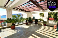 Luxuswohnung in der nähe vom Meer Savina, Herceg Novi-Top Immobilien Montenegro