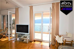 Good apartment on the promenade Herceg Novi-Top Estate Montenegro