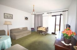 Standardni studio apartman Kumbor, Herceg Novi-Top Nekretnine Crna Gora