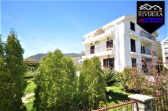 House with guest apartments Bijela, Herceg Novi-Top Estate Montenegro