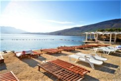 New luxury flat Djenovici, Herceg Novi-Top Estate Montenegro