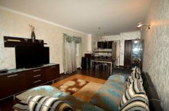 Attractiv one bedroom apartment Djenovici, Herceg Novi-Top Estate Montenegro